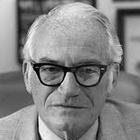 Frasi di Barry Morris Goldwater