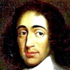 Immagine di Baruch Spinoza