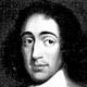 Frasi di Baruch Spinoza
