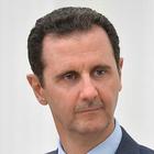 Immagine di Bashar al-Assad