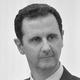 Frasi di Bashar al-Assad