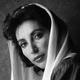 Frasi di Benazir Bhutto