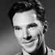 Frasi di Benedict Cumberbatch