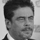 Frasi di Benicio del Toro