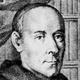 Frasi di Benito Feijoo