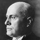 Frasi di Benito Mussolini