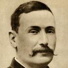 Immagine di Benito Pérez Galdós