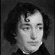 Frasi di Benjamin Disraeli