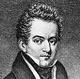 Frasi di Benjamin Morrell