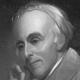 Frasi di Benjamin Rush