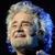 Frasi di Beppe Grillo