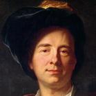 Immagine di Bernard le Bovier de Fontenelle