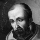 Immagine di San Bernardo di Chiaravalle