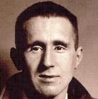 Immagine di Bertolt Brecht