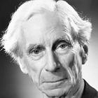 Immagine di Bertrand Russell