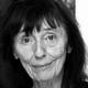 Frasi di Beryl Bainbridge