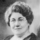 Frasi di Bessie Anderson Stanley