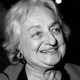Frasi di Betty Friedan