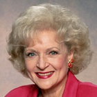 Frasi di Betty Marion White