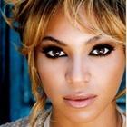 Immagine di Beyoncé