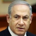 Immagine di Bibi Netanyahu