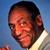 Frasi di Bill Cosby