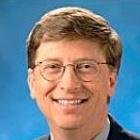 Immagine di Bill Gates