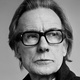 Frasi di Bill Nighy