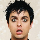 Immagine di Billie Joe Armstrong