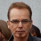 Immagine di Billy Bob Thornton