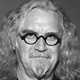Frasi di Billy Connolly