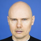 Immagine di Billy Corgan