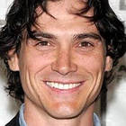 Immagine di Billy Crudup