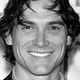 Frasi di Billy Crudup