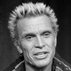 Frasi di Billy Idol