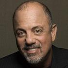 Immagine di Billy Joel