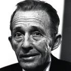 Immagine di Bing Crosby