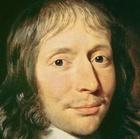 Immagine di Blaise Pascal