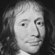 Frasi di Blaise Pascal