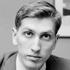 Immagine di Bobby Fischer