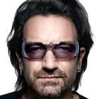 Immagine di Bono