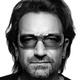 Frasi di Bono