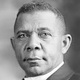 Frasi di Booker Taliaferro Washington