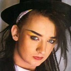 Immagine di Boy George