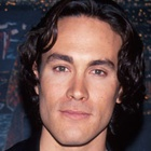 Immagine di Brandon Lee