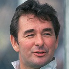 Immagine di Brian Clough