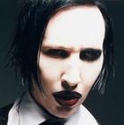 Immagine di Marilyn Manson