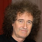 Immagine di Brian May
