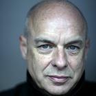 Immagine di Brian Eno