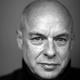 Frasi di Brian Eno